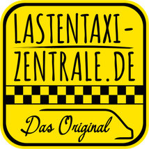 lasttaxi-call-to-action-logo